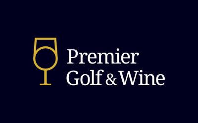 Premier Golf & Wine